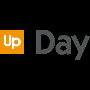 UP-Day-logo